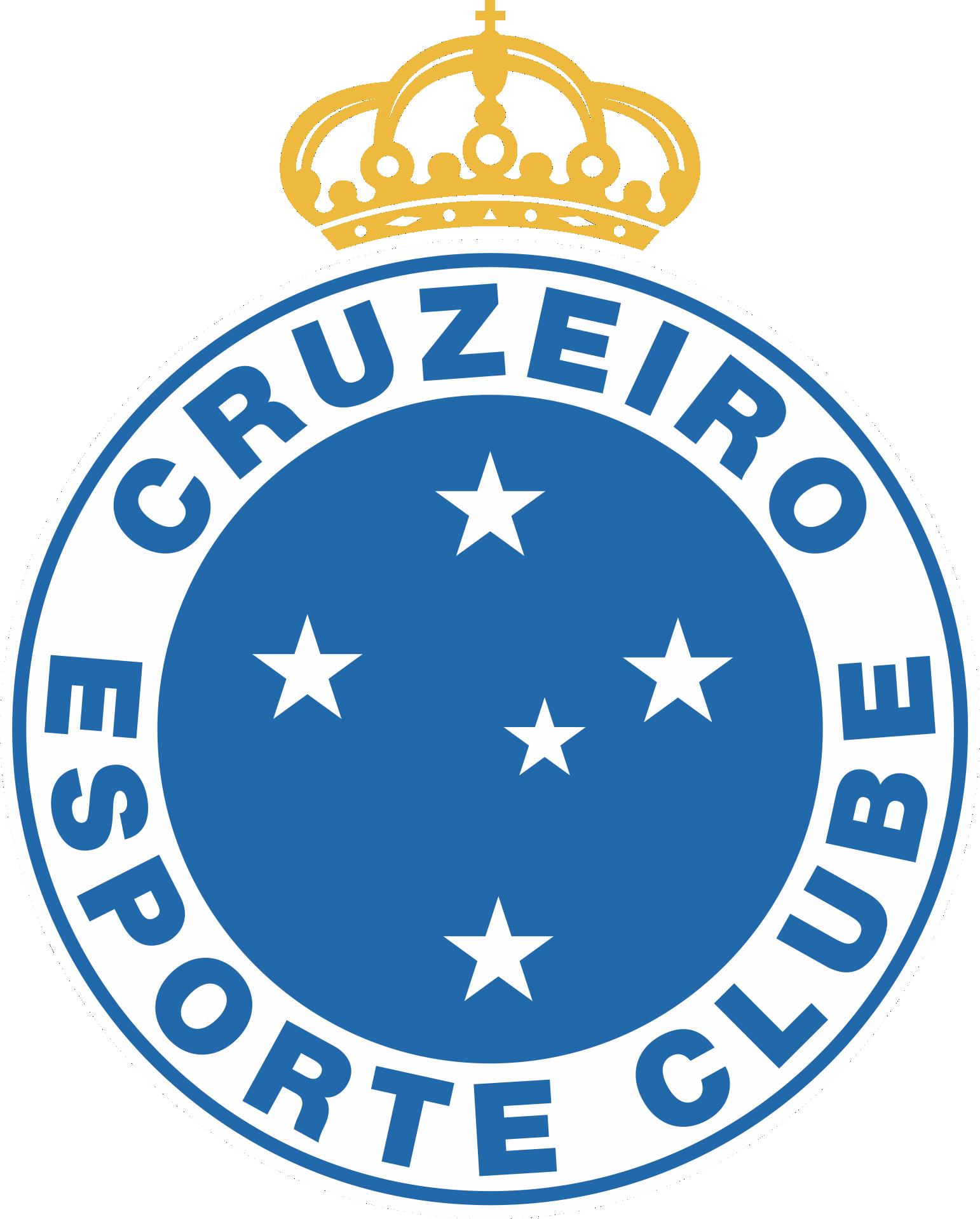 Crueiro Esporte Clube
