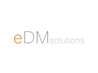 Accruent - Partners - Manufacturing & Distribution - EDM Solutions AS