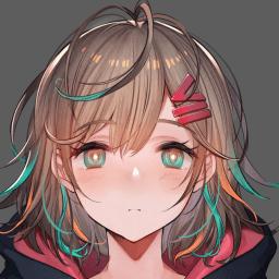Tal's avatar
