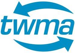 Total Waste Management Alliance