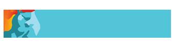 Konabos Logo