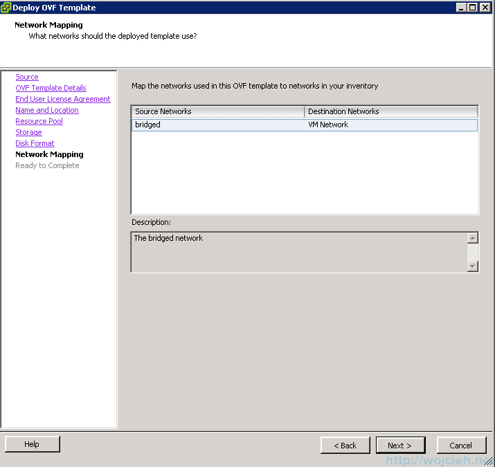 VMTurbo Operations Manager Installation and Configuration 9