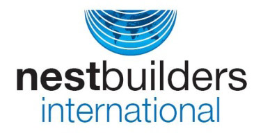 NestBuilders International logo