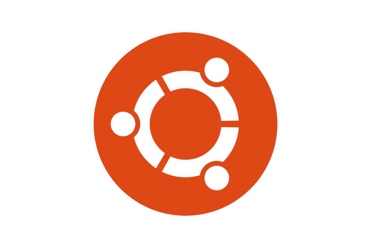 """""""5 reasons to start using Ubuntu"""""""