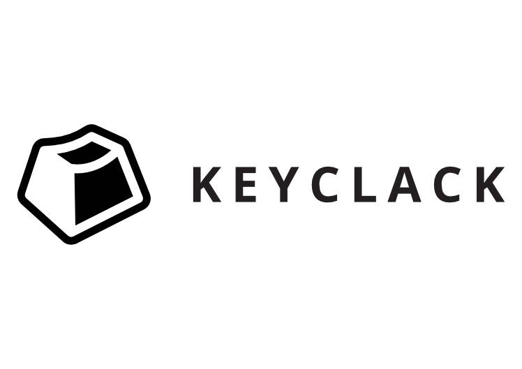 Keyclack