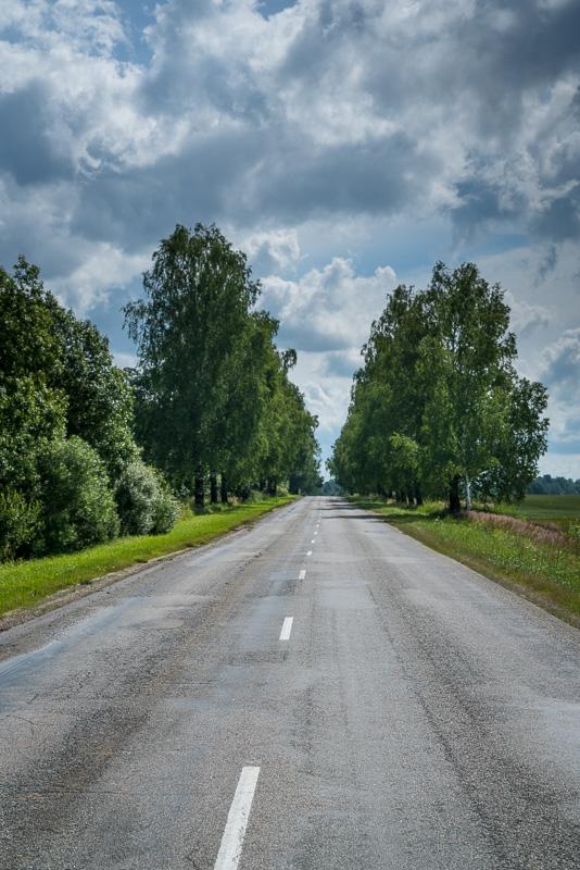Vecumnieki, Latvia