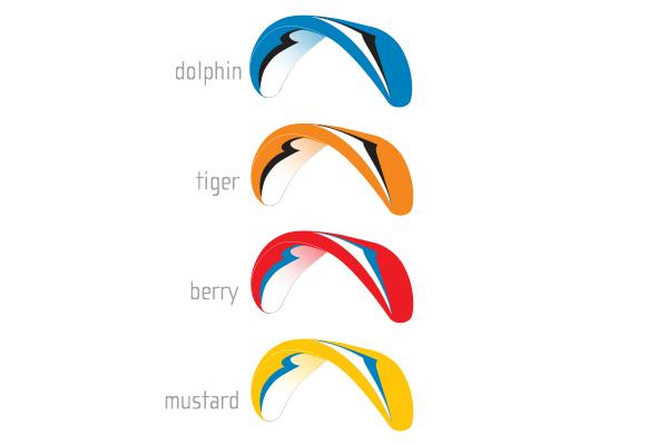 https://d33wubrfki0l68.cloudfront.net/e76c74dcc9824150798fe7fde2977672b16890ce/29984/img/pg-bolero-6-colours.png – Colours