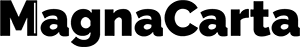 Magna Carta SNC
