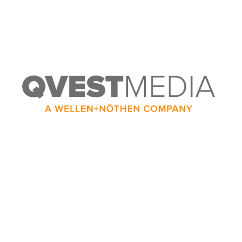 image from Qvest Media