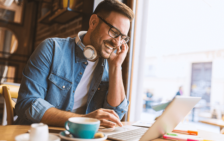 Home Buying Advice Freelancers Need to Know