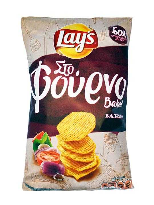 chips-oven-baked-barbecue-105g-lays