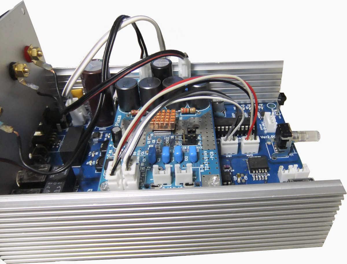 IRamp-assembly04