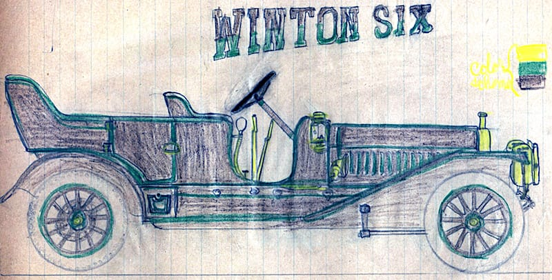 winton-six