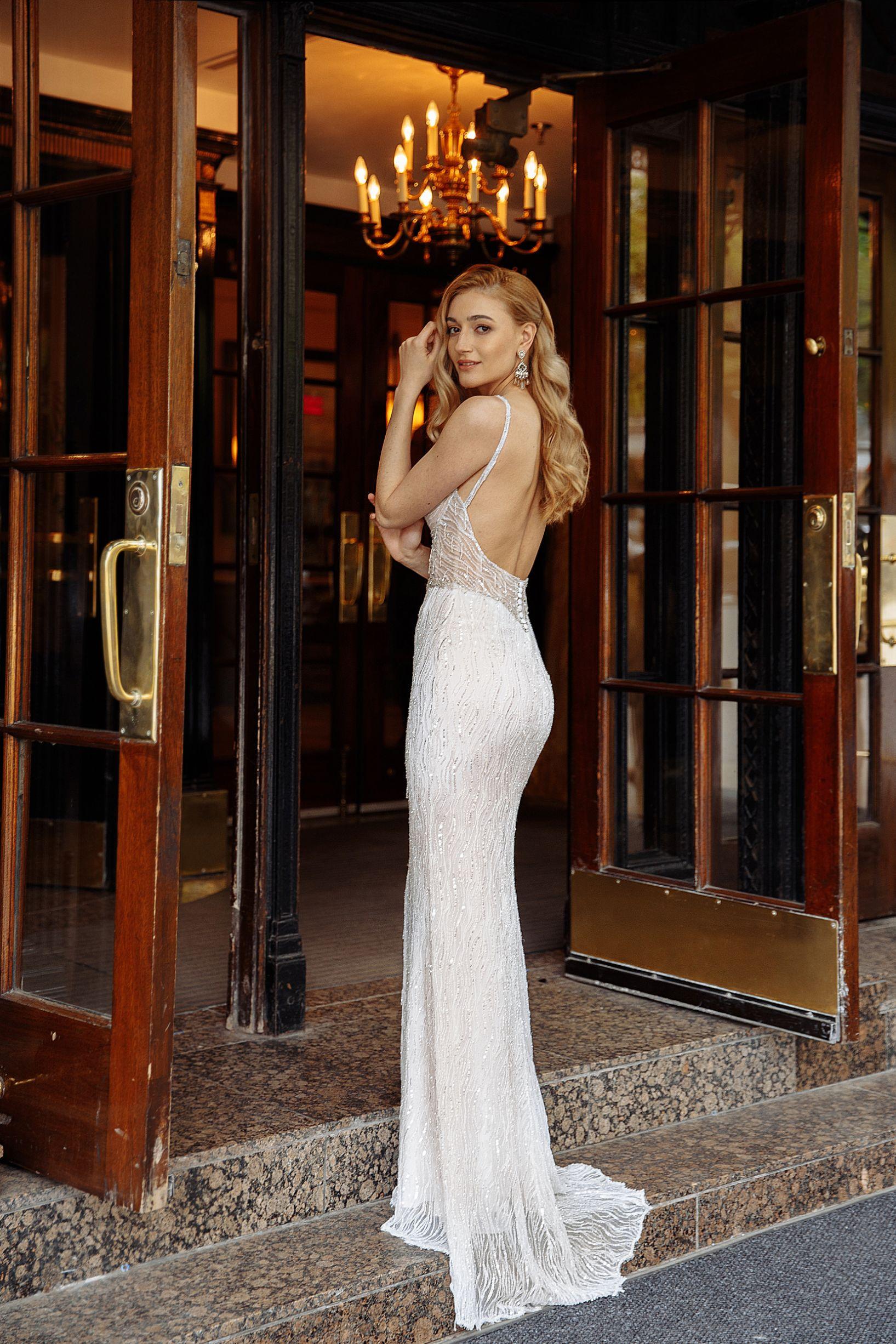 lilia haute couture robes de noce montreal