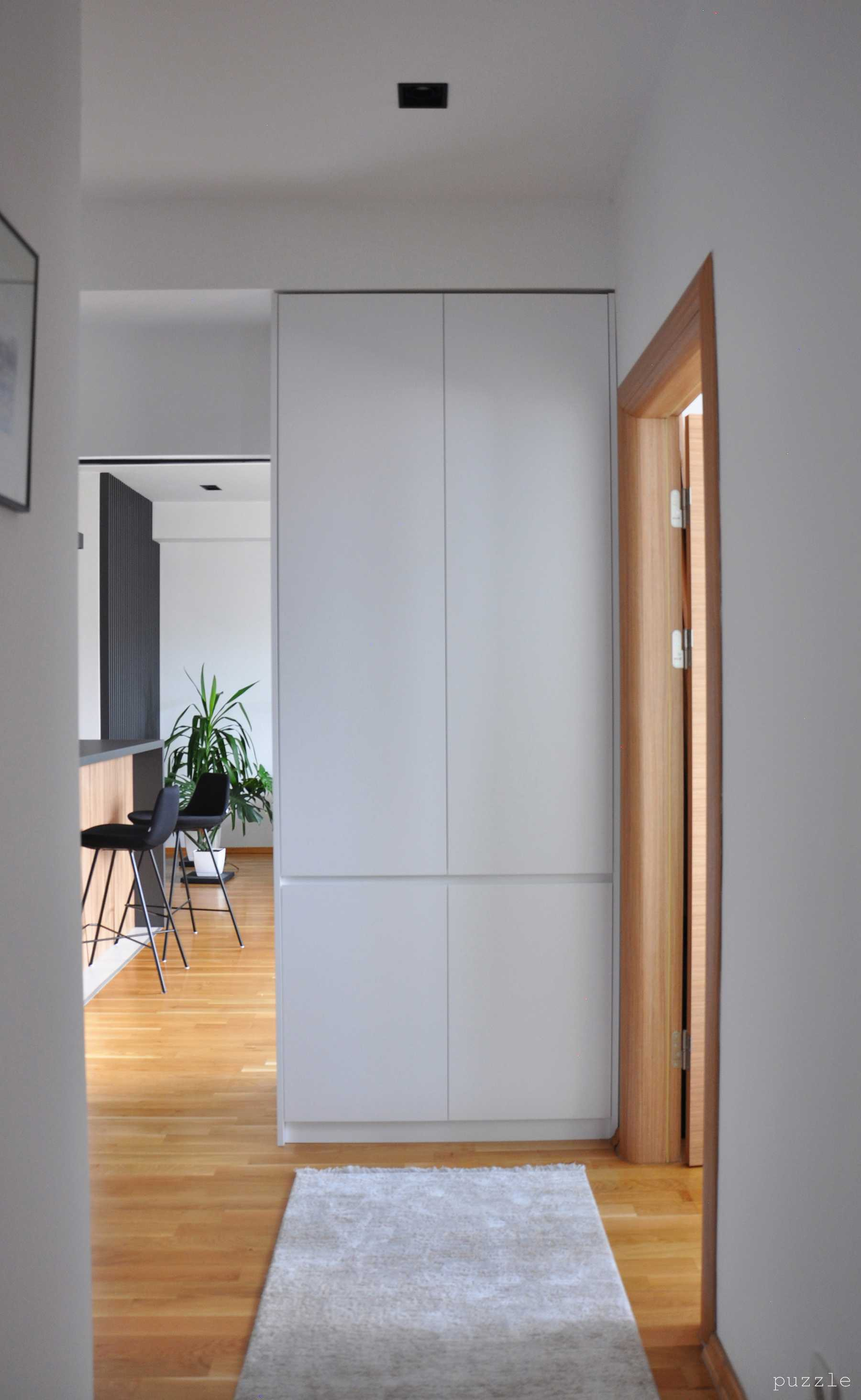 apartment-gp-23.jpg