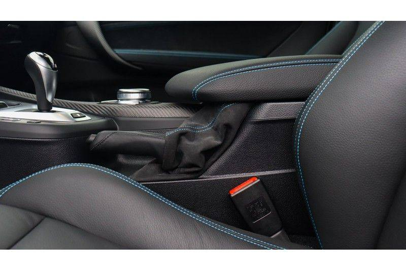 BMW M2 DCT Competition M Drivers Package, Schuifdak, Harman/Kardon afbeelding 12