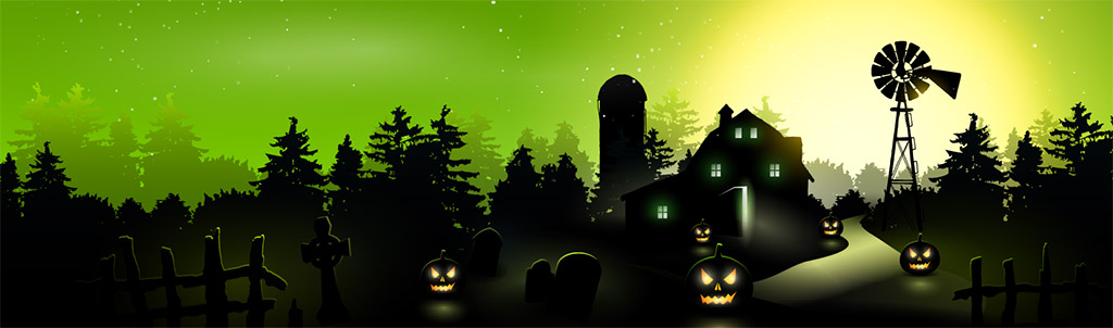 Why is Halloween Celebrated?