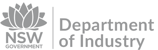 logo-nsw-dep-industry
