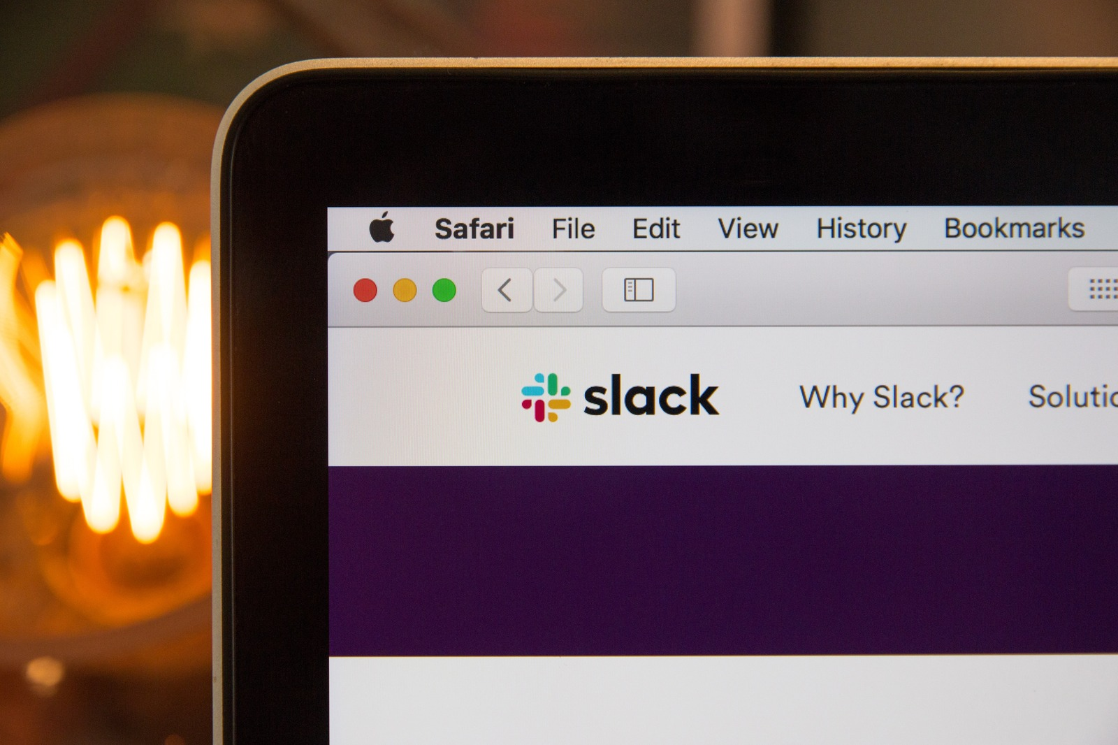 How Lightstep's Slack Integration Makes It Easier to Resolve Performance Regressions