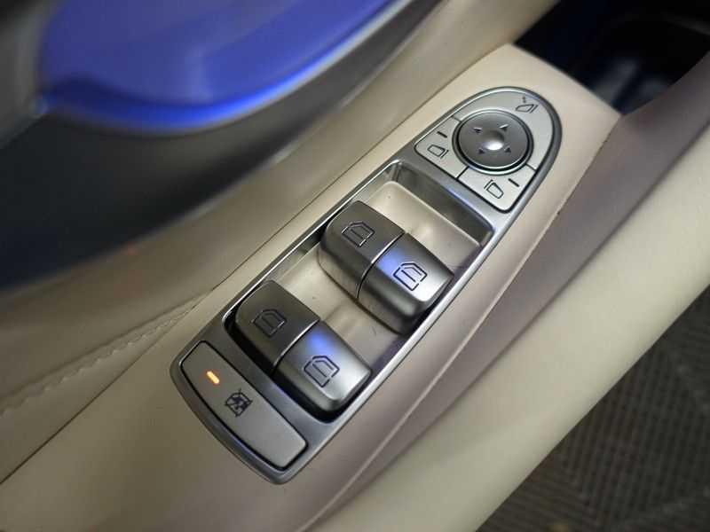 Mercedes-Benz E-Klasse 43 AMG 4Matic Prestige 402pk Aut- Pano, Burmester, Head-up, 360 Camera afbeelding 22