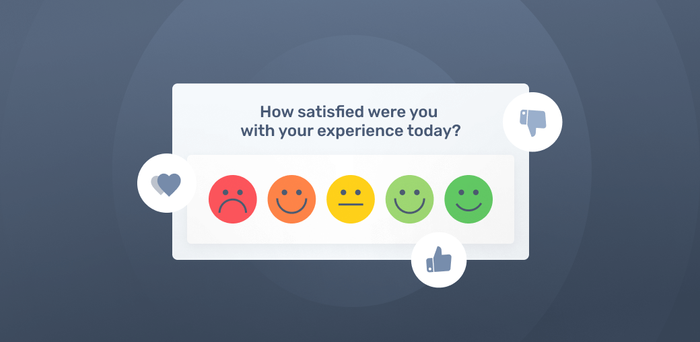 Customer Satisfaction Surveys: Questions & Examples