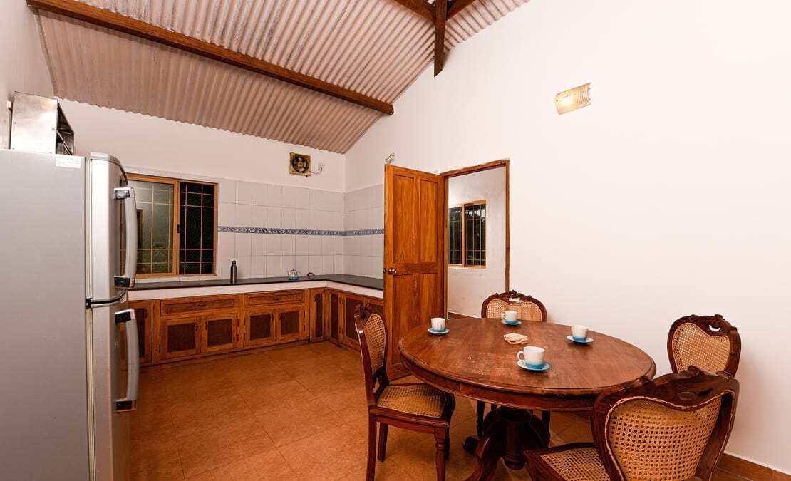 Shakthi Sai House Halakarai for sale Kitchen