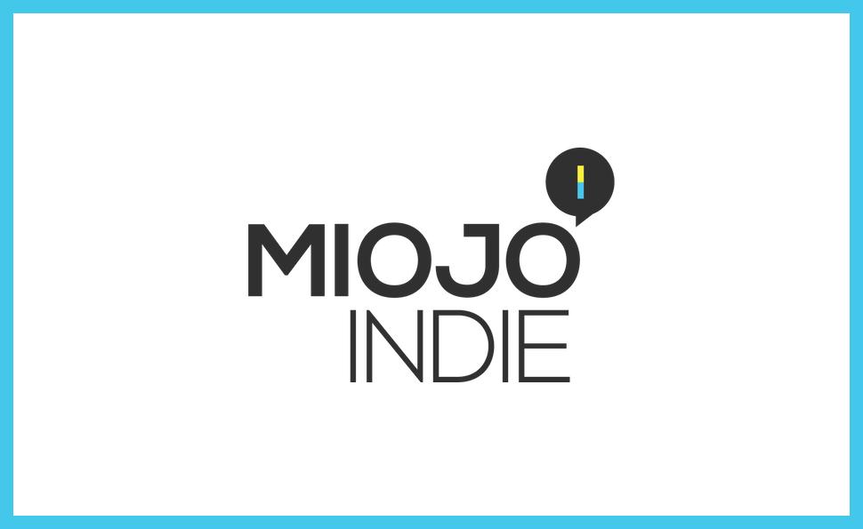 Miojo Indie: É bom ler sobre o que a gente ama ouvir