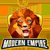 Modern Empire