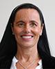 Anne-Lise Kramer