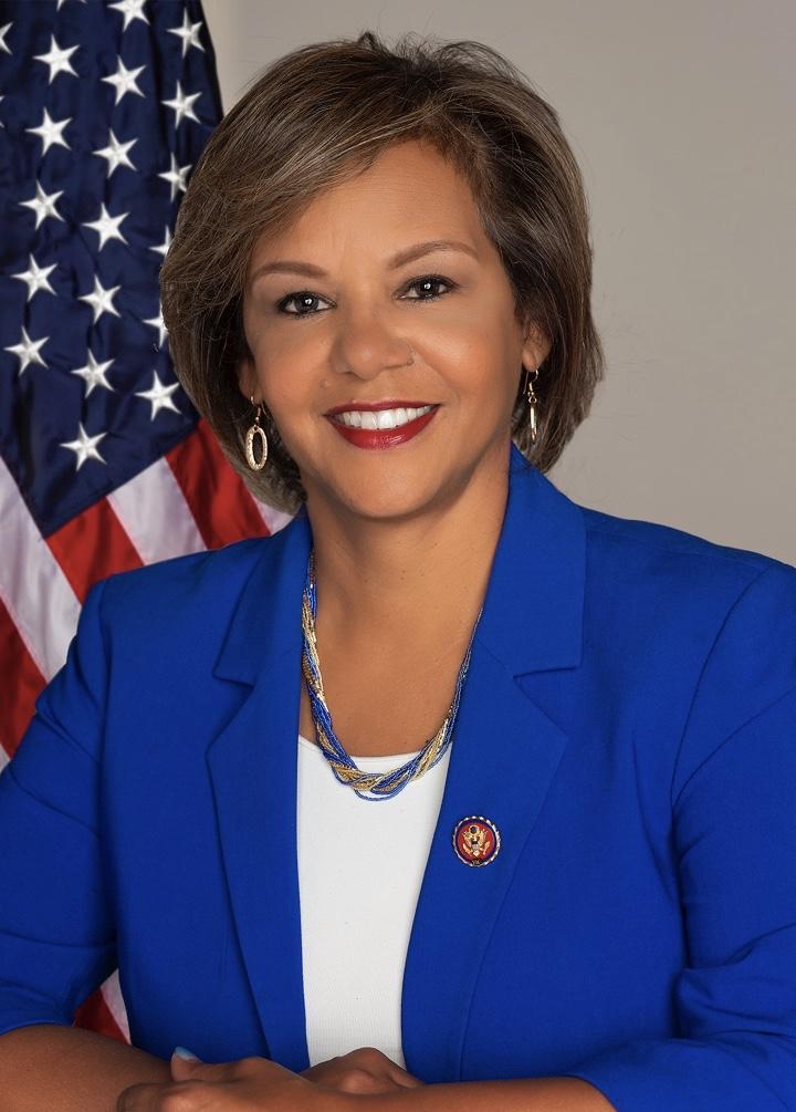 Kelly Robin