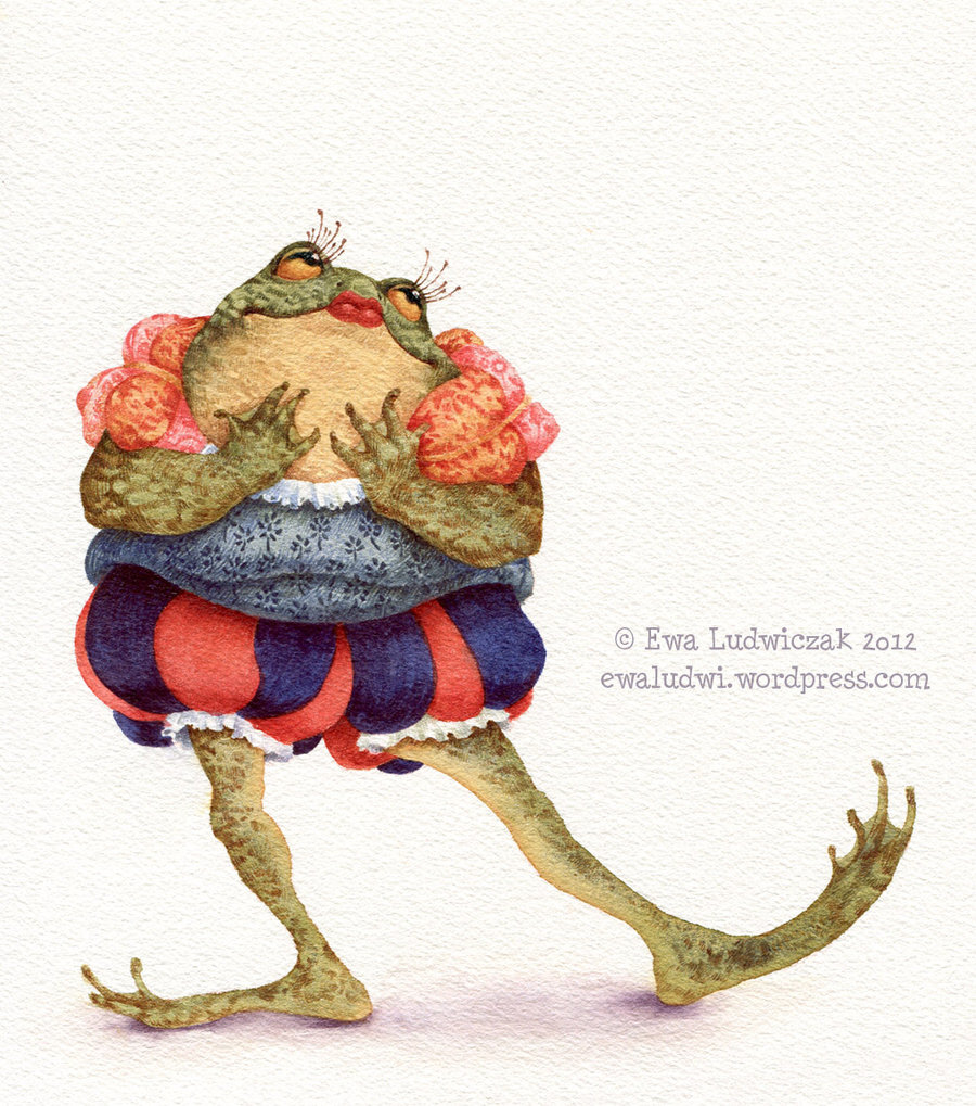 the_wet_old_ugly_toad_by_ewaludwi-d57bsxm.jpg