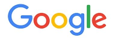 Google MyBusiness Profile Link