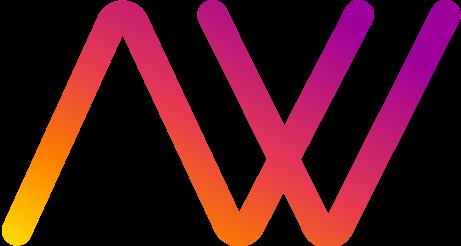 Logo of the blog