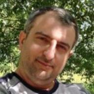 Daniele Lolli (UncleDan)