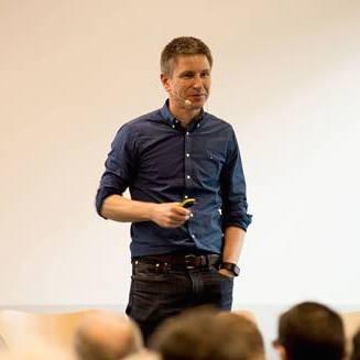 Carsten Plum