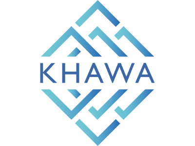 Khawa Technology