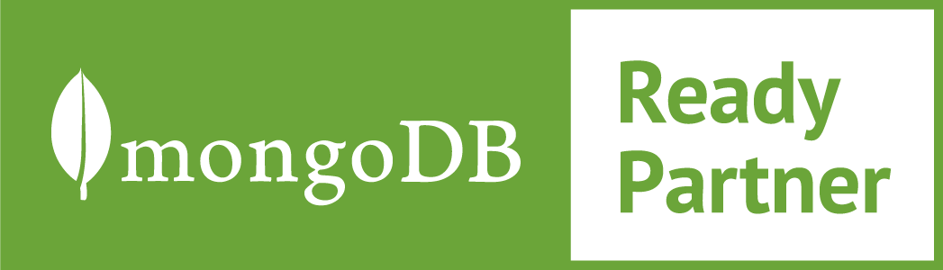 MongoDB Partner