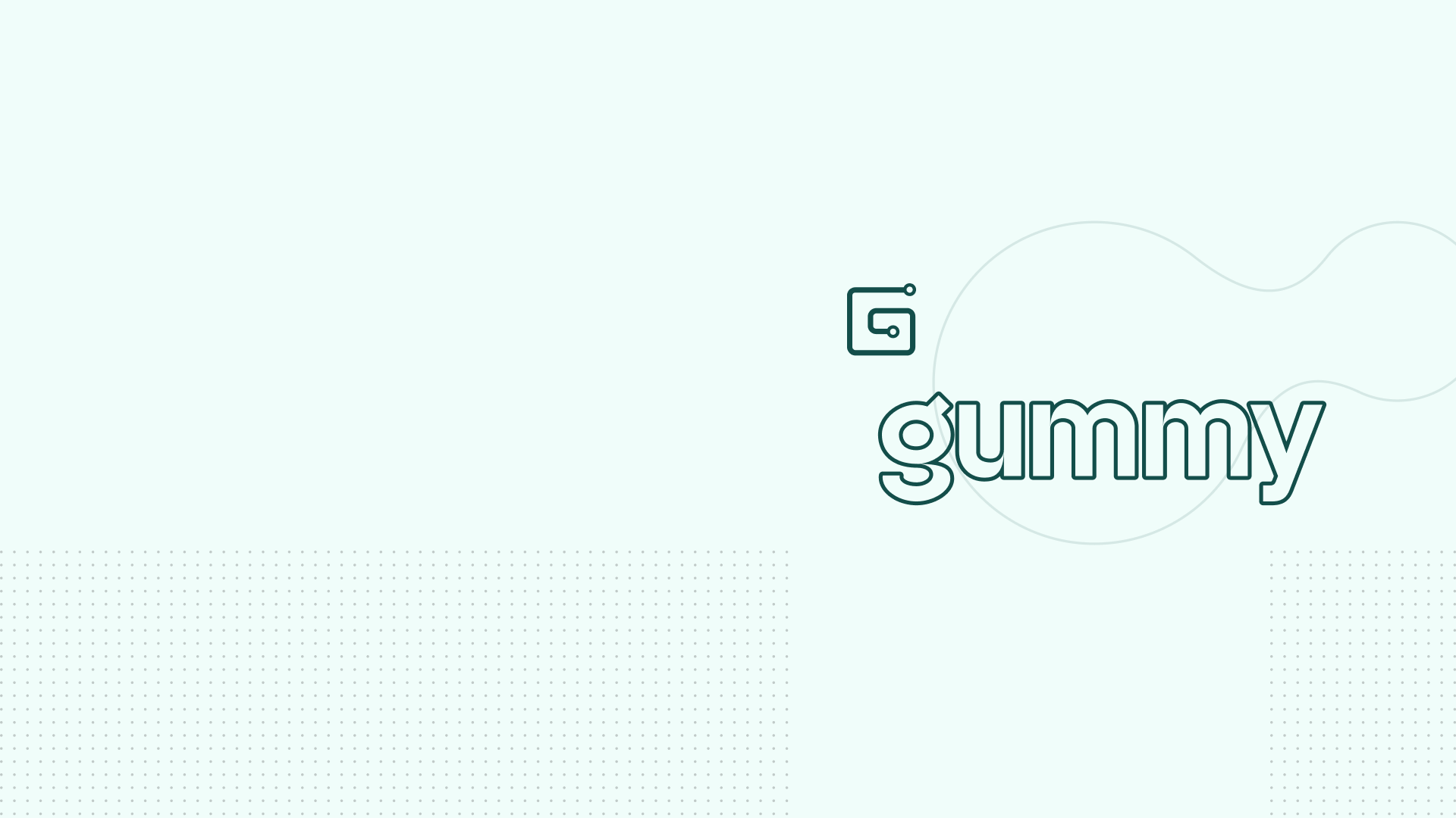 gummy-gumroad-page-customizer
