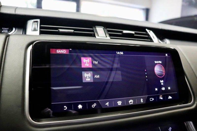 Land Rover Range Rover Sport 3.0 SDV6 HSE Dynamic |PANO|TV|TRKHK afbeelding 23