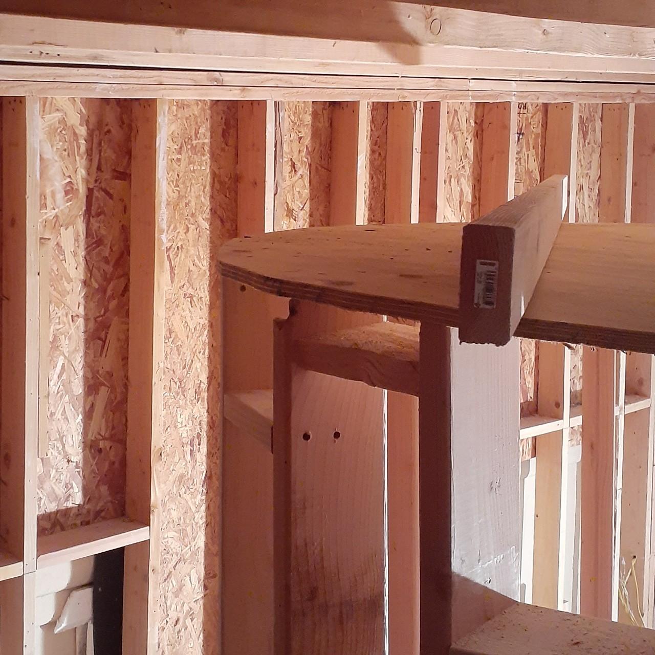 carpentry-wood-framing-second-floor-home-addition--framing-42