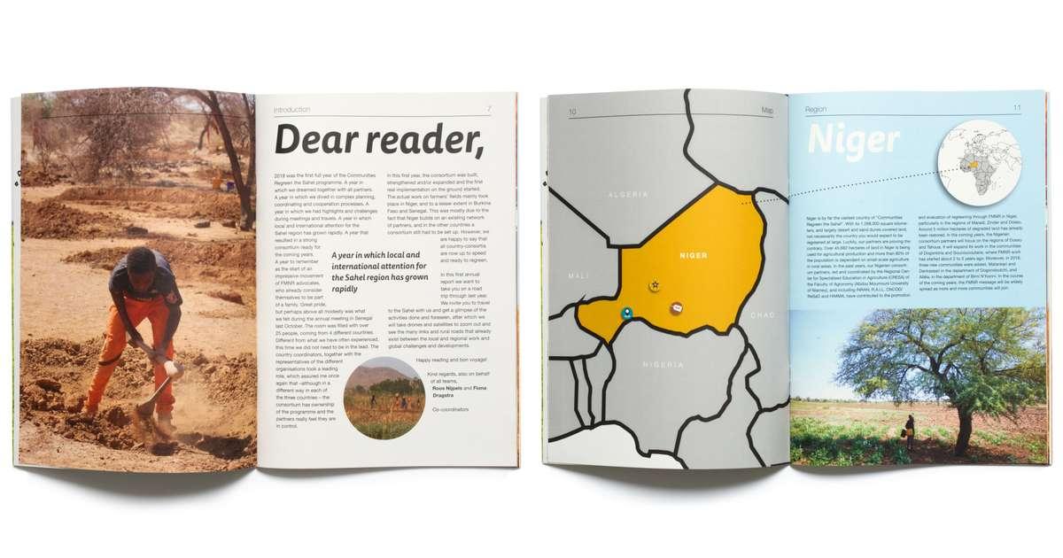 slice 2_Magazinekopie.jpg