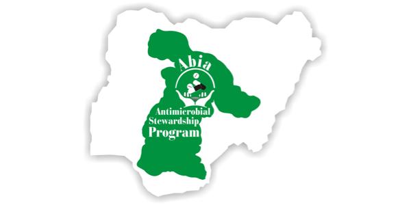 Abia State, Nigeria