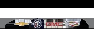 Logo gm fleet