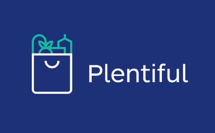 plentiful