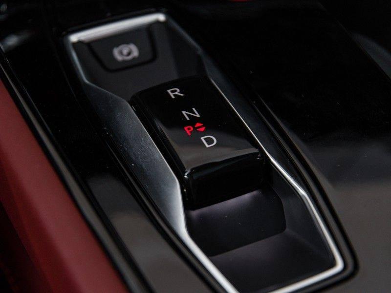 "Audi e-tron GT PRIJS IN. BTW, B&O,21"",LASER,SPORSTOELEN afbeelding 15"