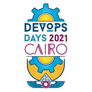 devopsdays Cairo 2021