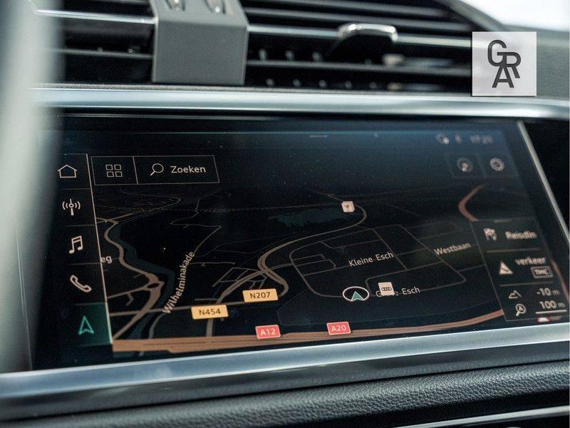 Audi RS Q3 Sportback TFSI RS afbeelding 18