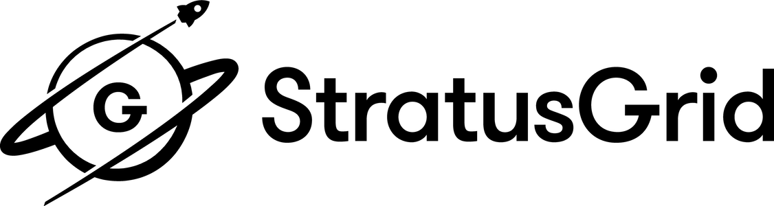 StratusGrid