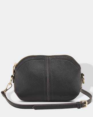 Jasmine Crossbody Bag