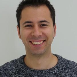 Carlos Cámara-Menoyo